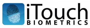 iTouch-HD-Logo